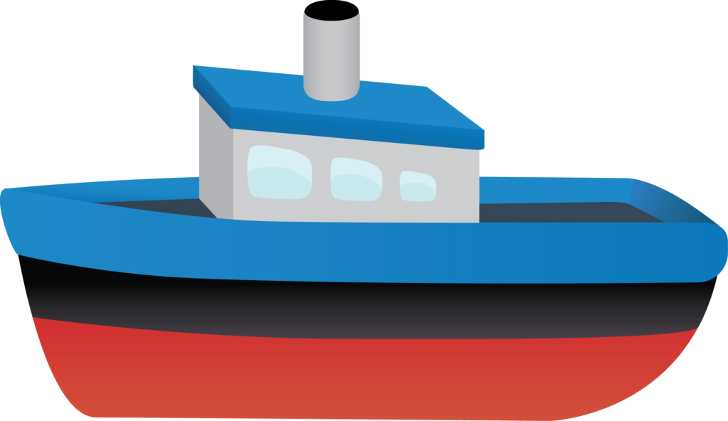 image transparent library Transportation png free download. Vector boat clip art