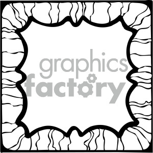 graphic library stock Royalty images graphics factory. Clipart borders free