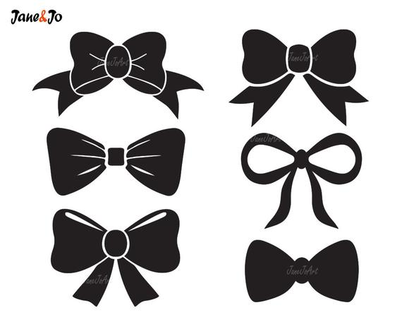 svg library download Svg bow. Tie file vector clipart