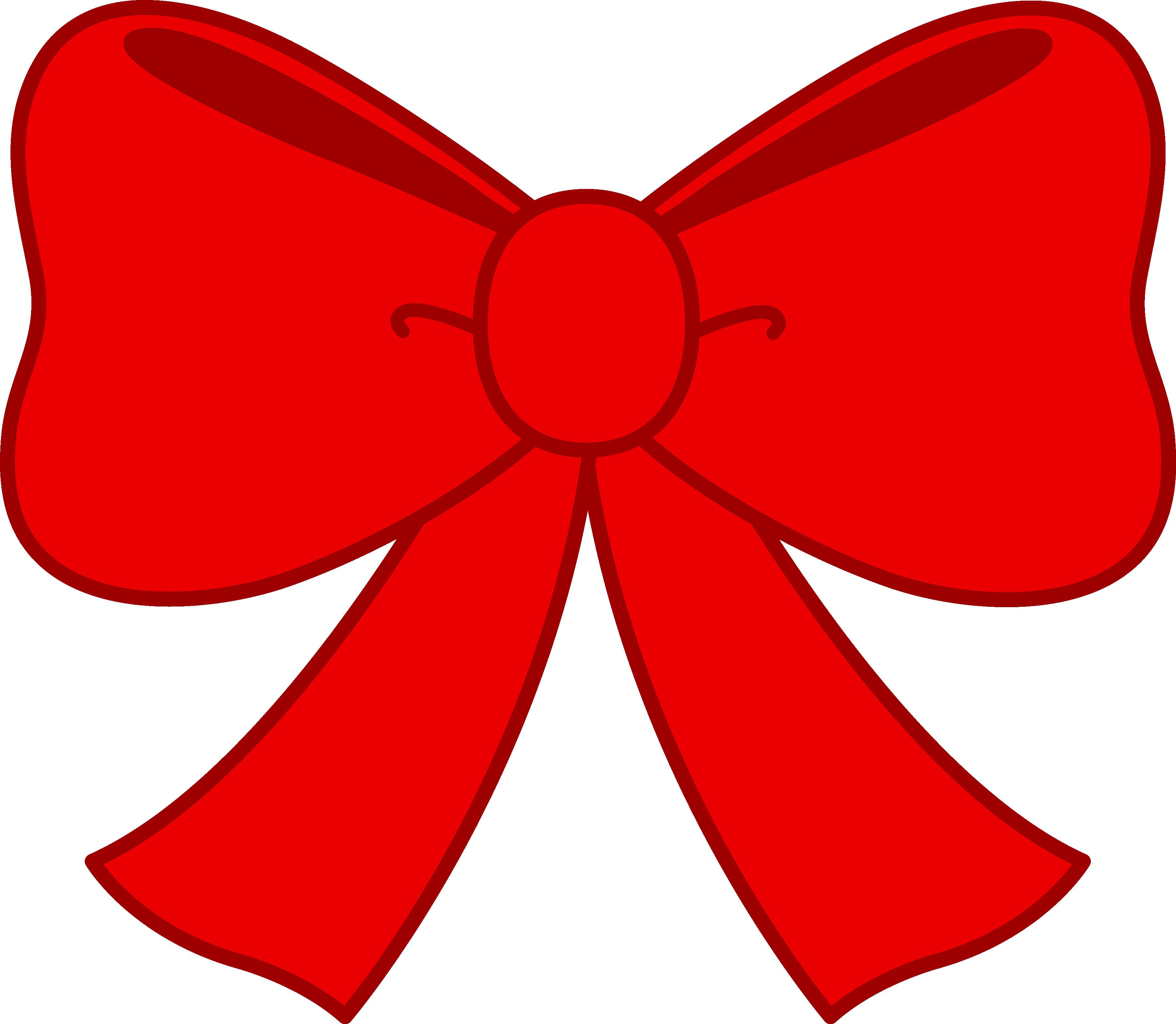 clip art library download Free download clip art. Bow clipart xmas