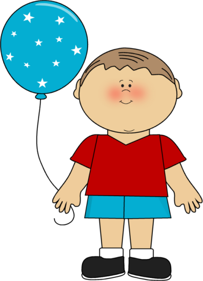 svg freeuse stock Free Boy Cliparts