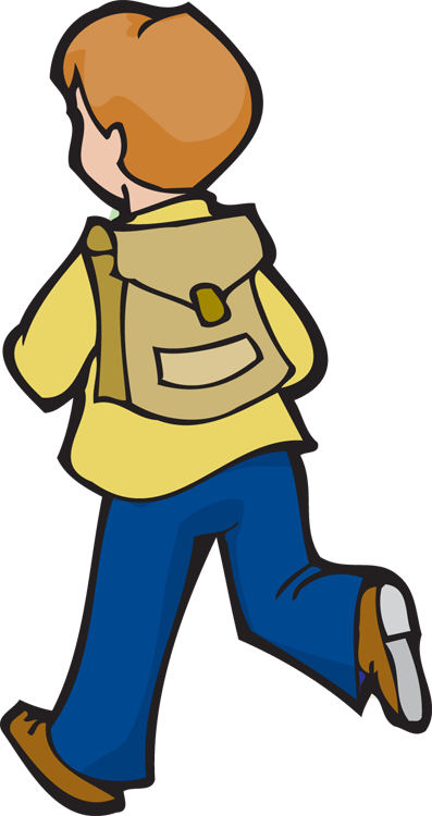 clipart library library Going to clipart boy.  collection of with
