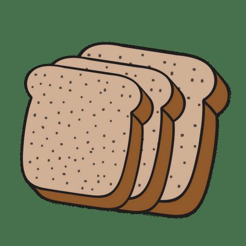 jpg free Grains free on dumielauxepices. Grain clipart tasty bread