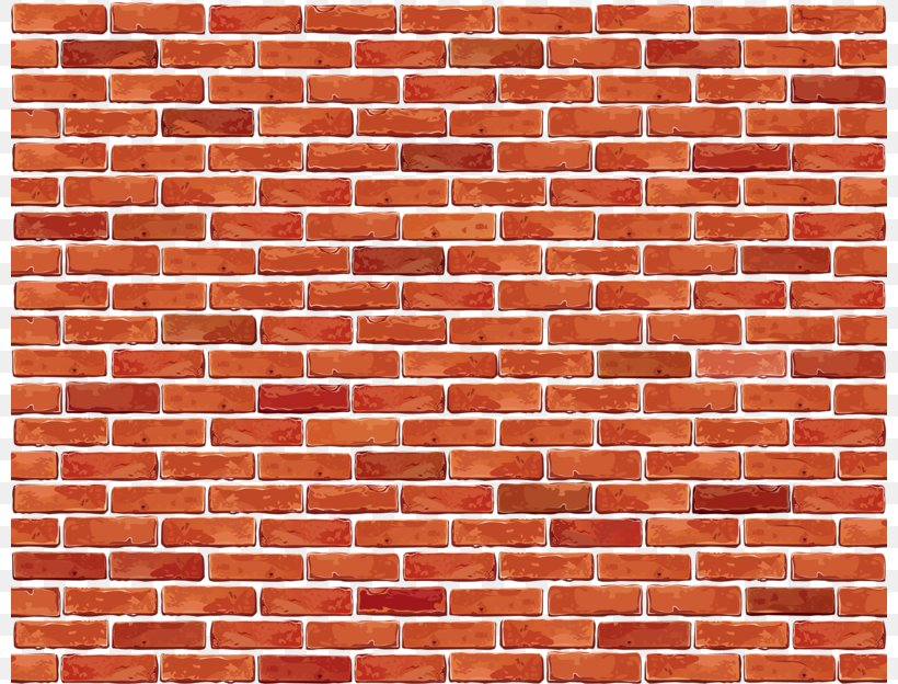 clipart download Clipart brick wall. Stone foundation clip art
