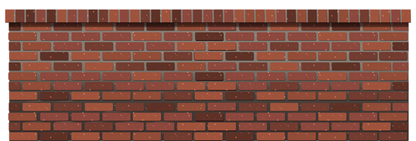 png library library Clipart brick wall. Gallery recent updates