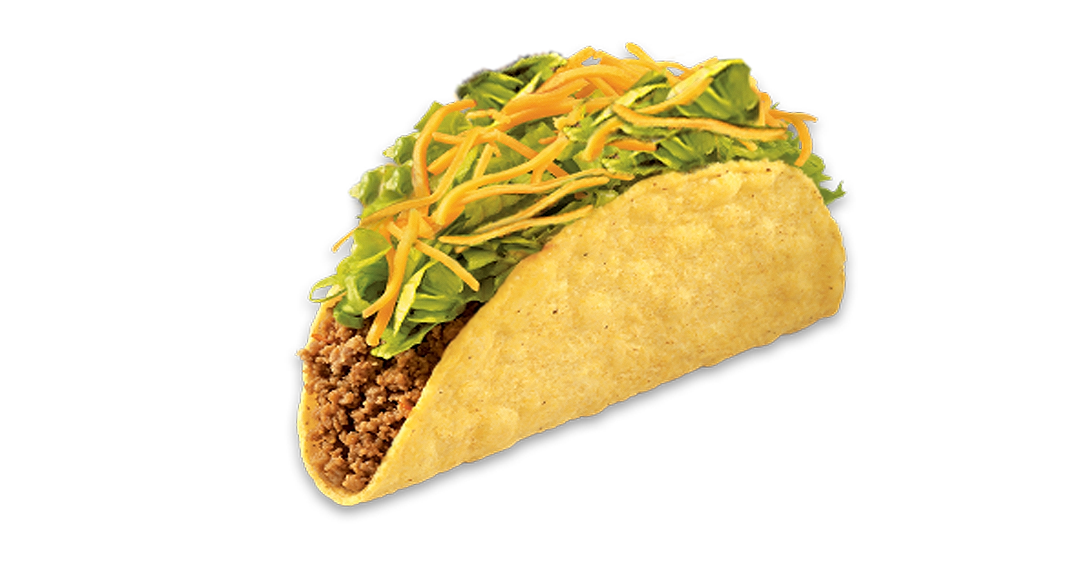 graphic free download tacos clipart taco plate #84452531