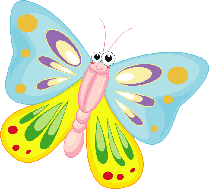 image black and white stock Transparent background free on. Butterfly clipart kawaii.