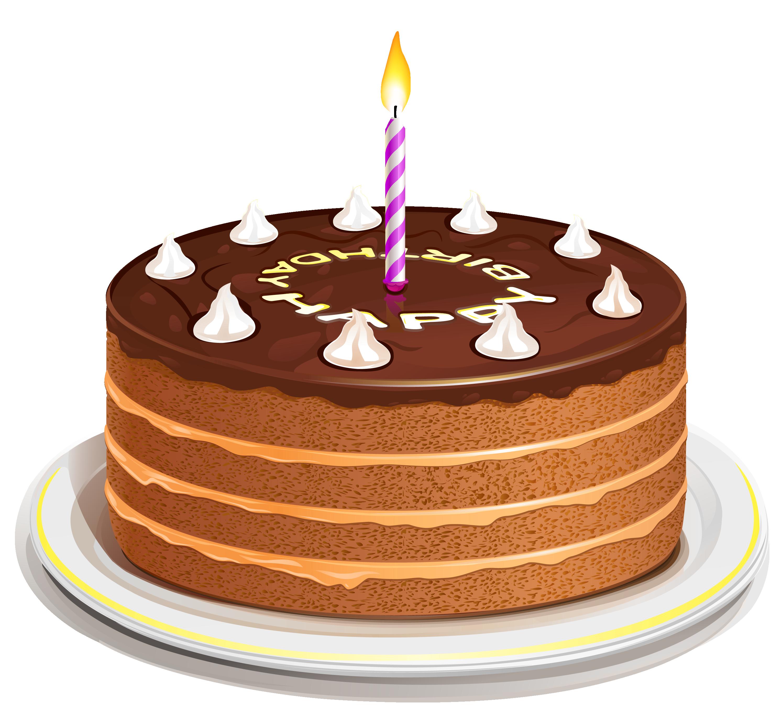 transparent stock Top unique birthday happy. Cake clipart transparent background.