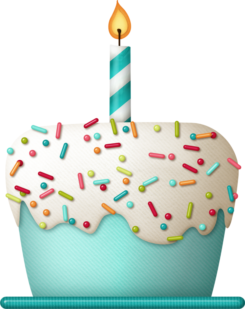 image free Cake clipart jar. Cute cliparts ch b.