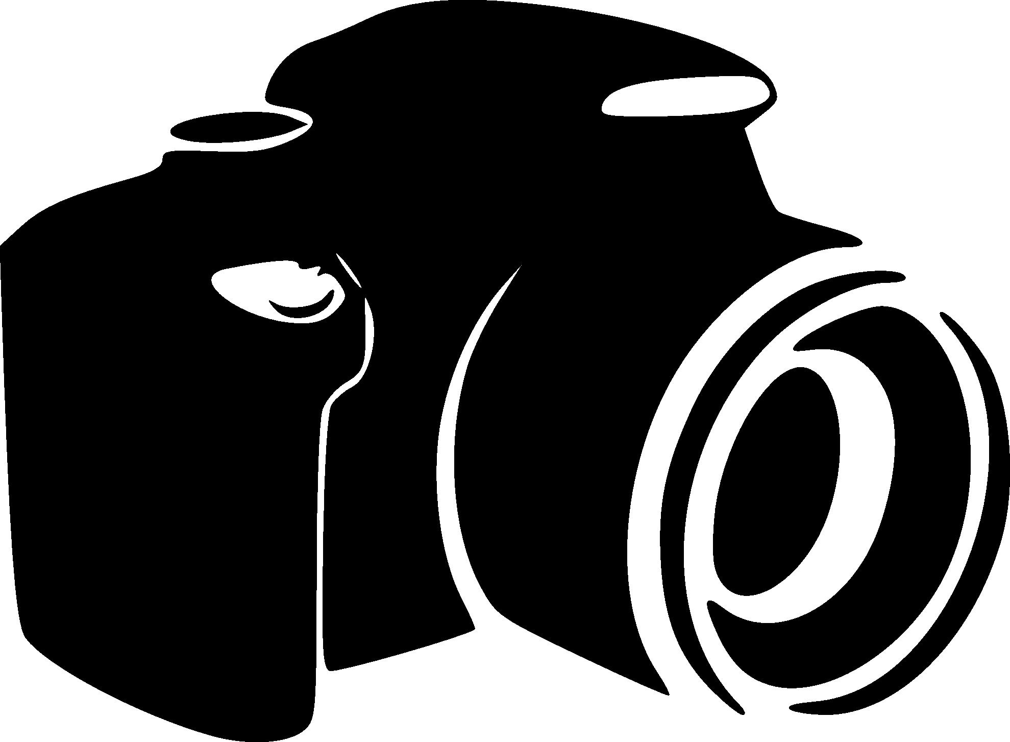 banner transparent library Kettlebell silhouette clipart. Camera logos pinterest