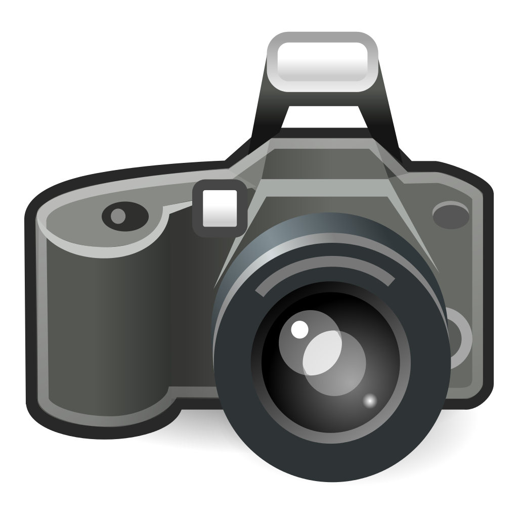 clipart royalty free Camera clipart camera phone