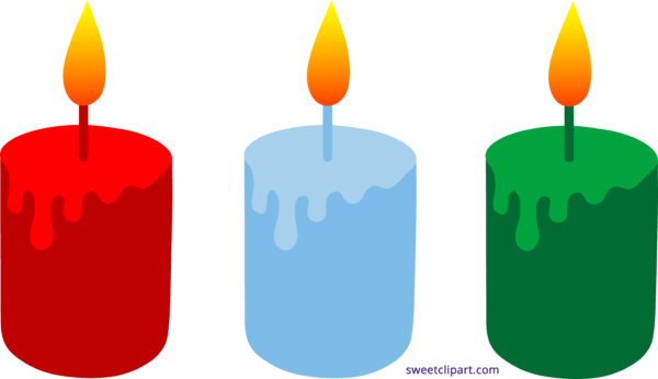 svg library library Sweet clip art cute. Clipart candles.