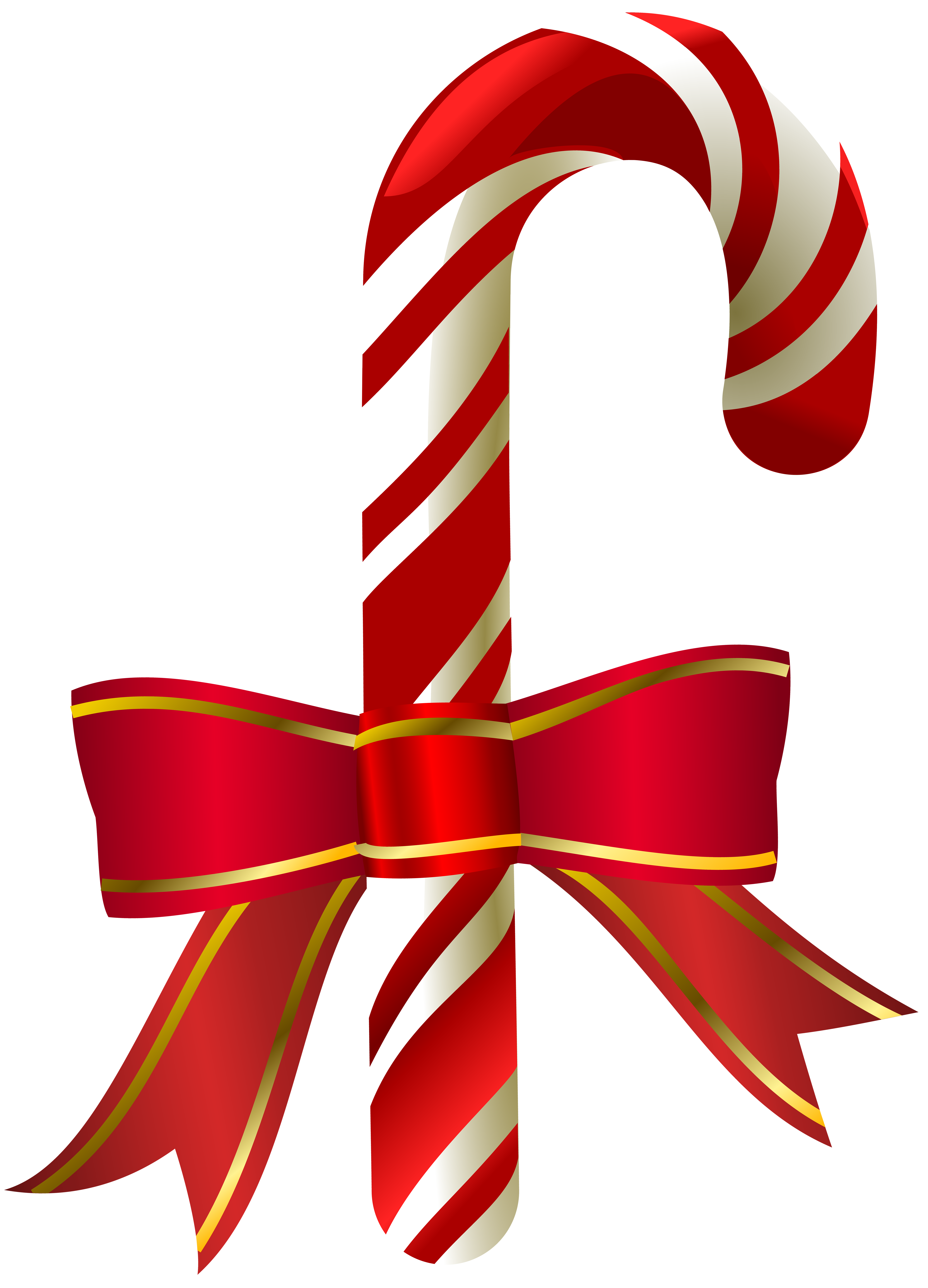 clipart stock Vector candy christmas. Cane transparent png clip