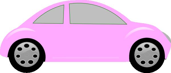 jpg free stock Car Clip Art at Clker