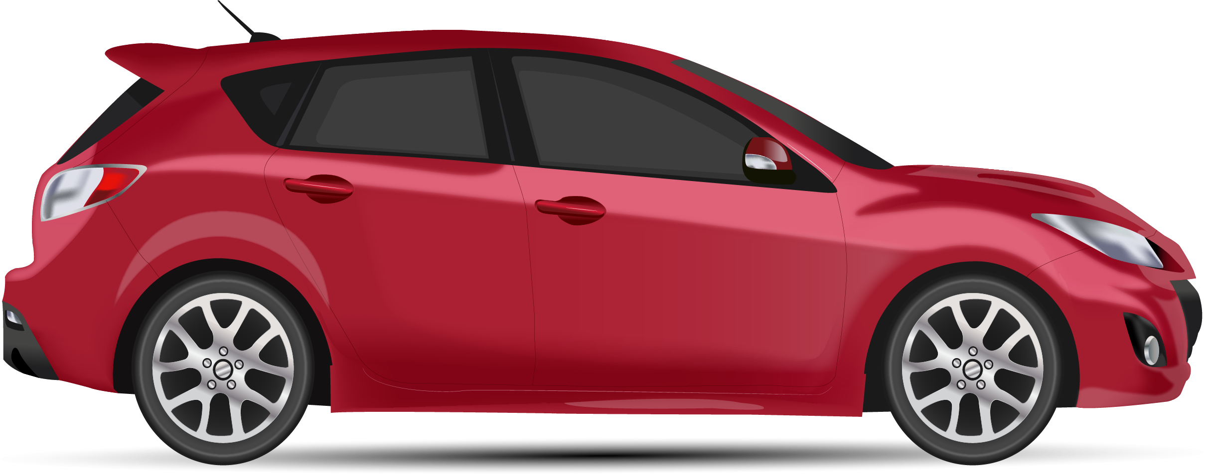 royalty free download car clipart png car clipart png image