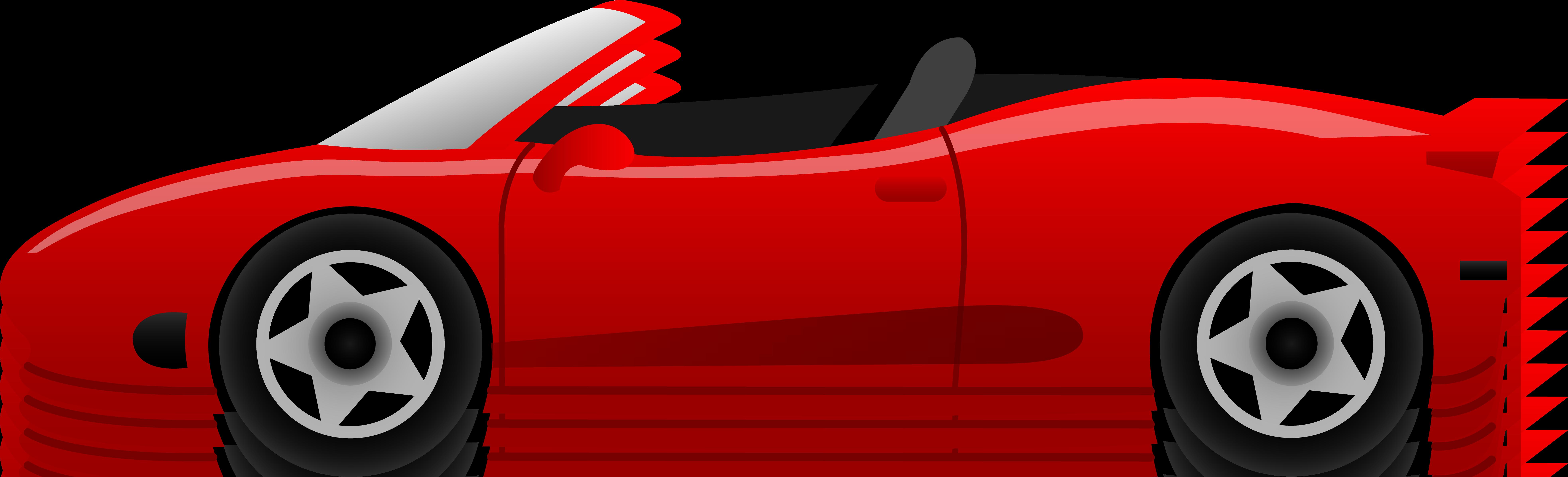 jpg download Car panda free images. Minivan clipart red suv.