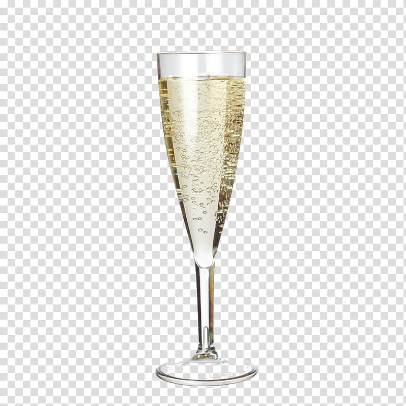 picture library library Clear flute wine cocktail. Clipart champagne glass.
