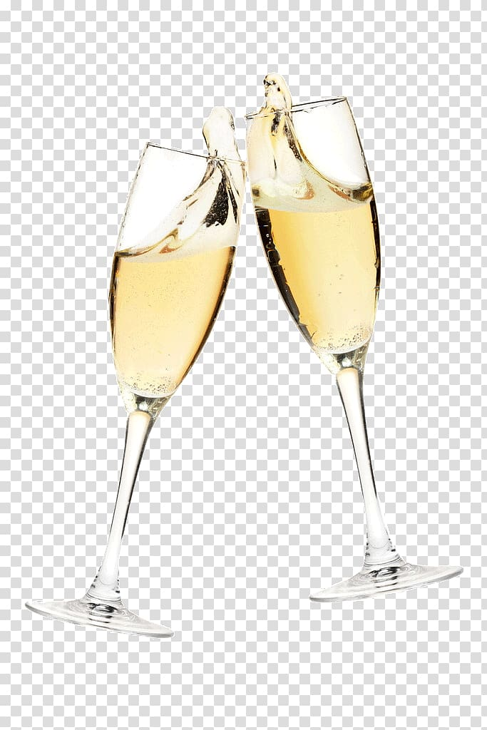 png library library Glass sparkling wine two. Clipart champagne glasses.
