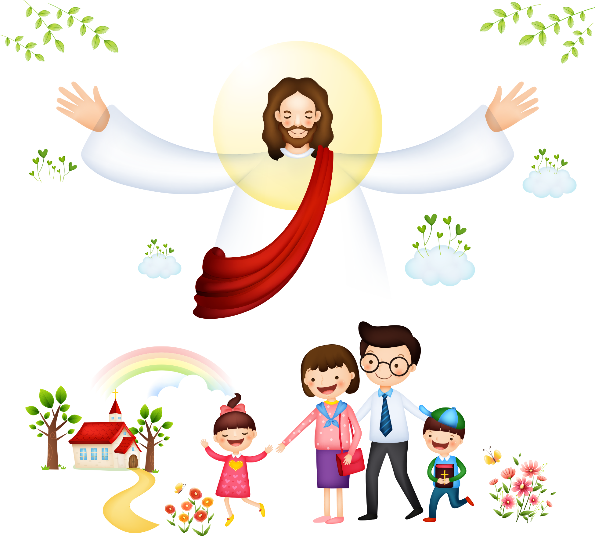 svg royalty free download Bible Christianity Clip art