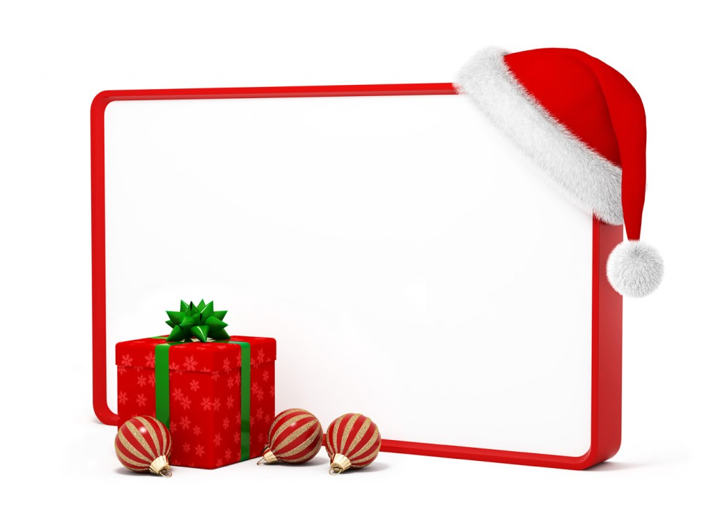 svg transparent library Clipart christmas borders and frames. Free frame cliparts download