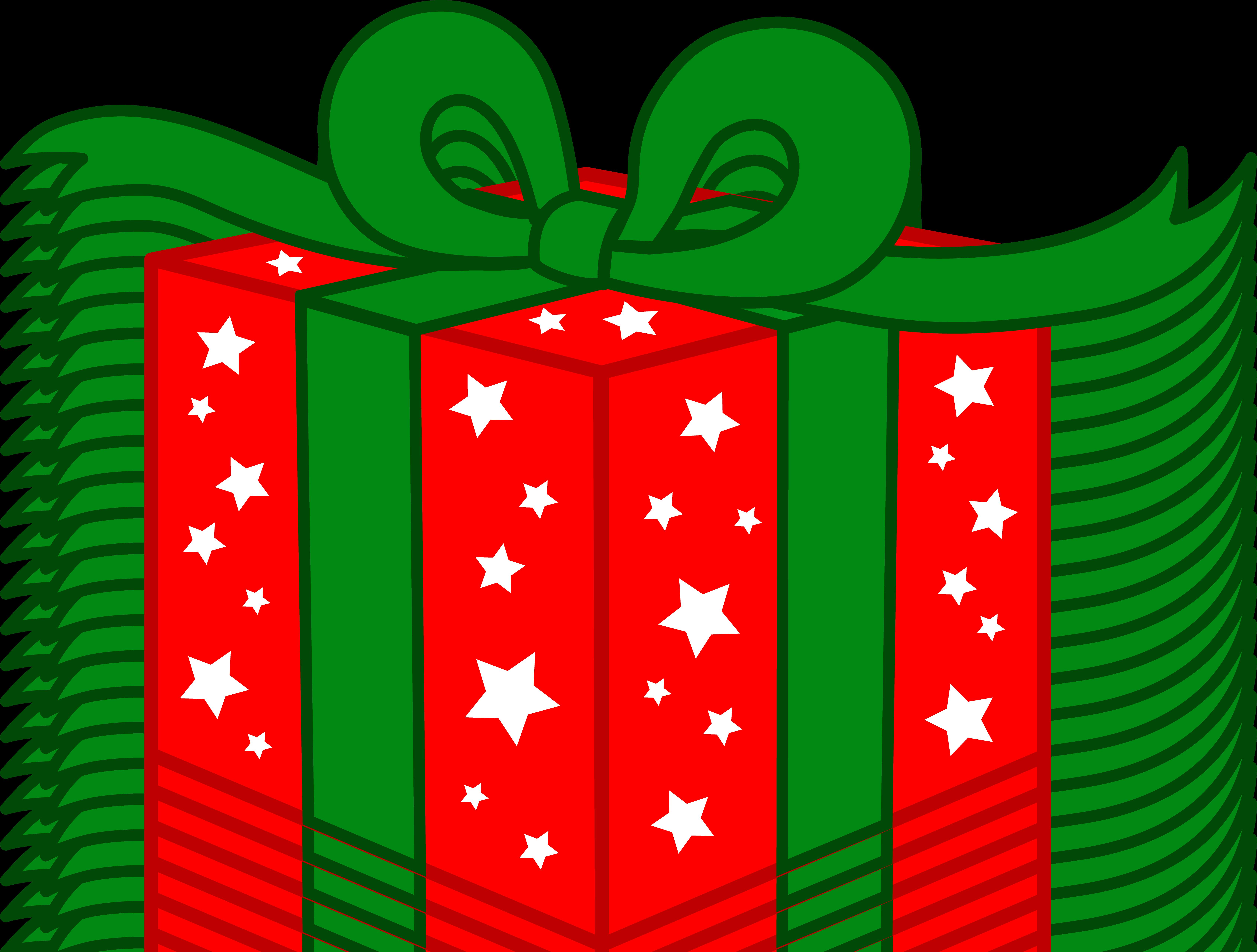 clip art transparent download Free Christmas Cliparts