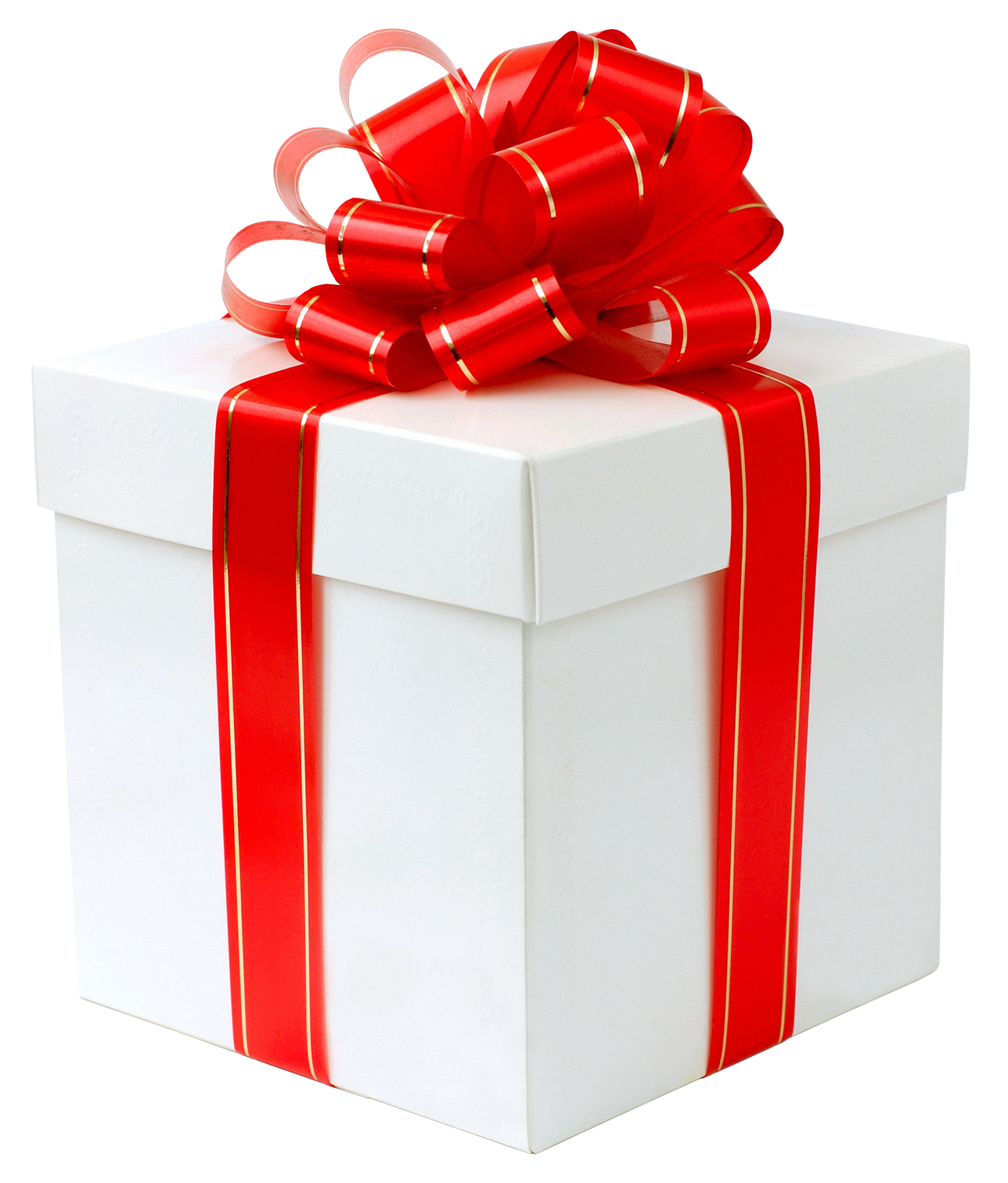 svg freeuse stock Gift png transparent images. Clipart christmas presents
