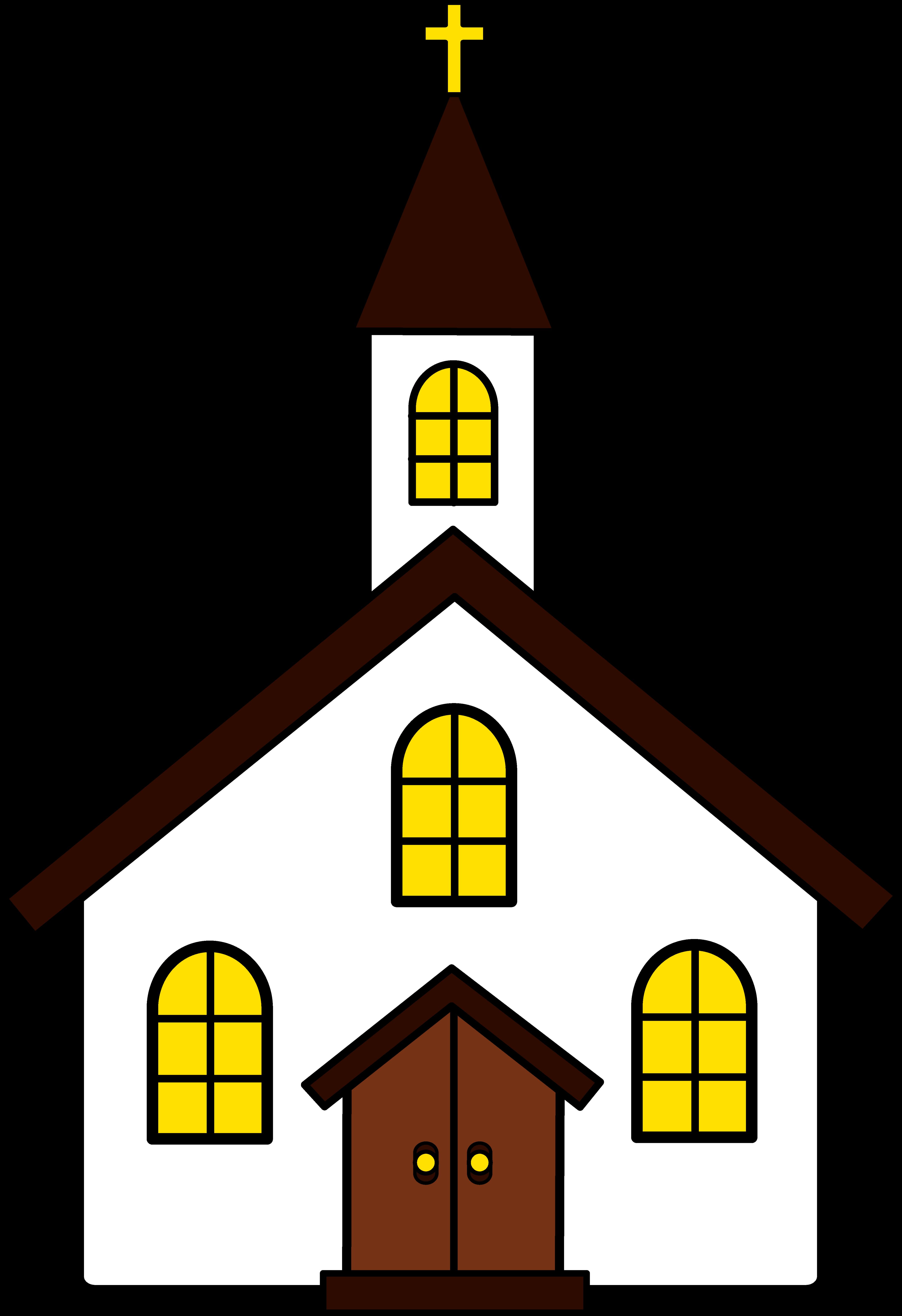 banner stock Catholic clipart catholic church. Clip art net .