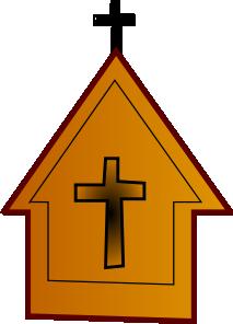 clip art free download A clipart church. Clip art at clker
