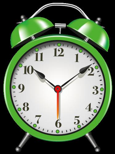 jpg library stock Alarm pin zuzana nagyov. Clock clipart.
