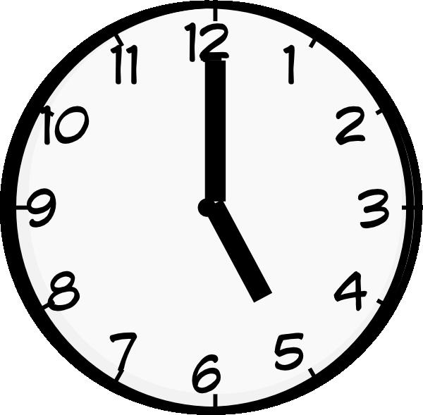 jpg library download Zodiac vector clock.  o clipart hi