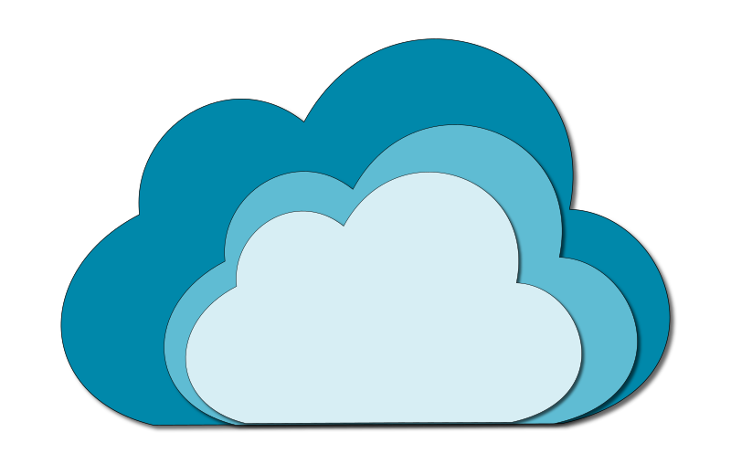 picture free download Cloud Clipart