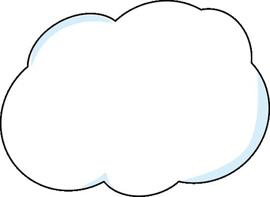 png free download Cloud Clip Art
