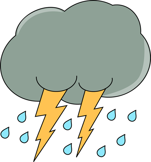 image black and white Cloud dark with and. Wet clipart rain cartoon
