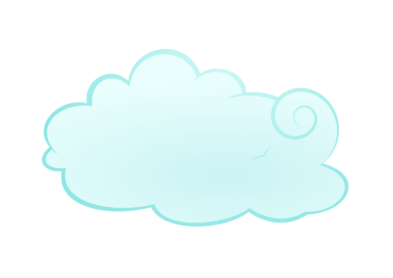 image freeuse download Cloud Clipart transparent background