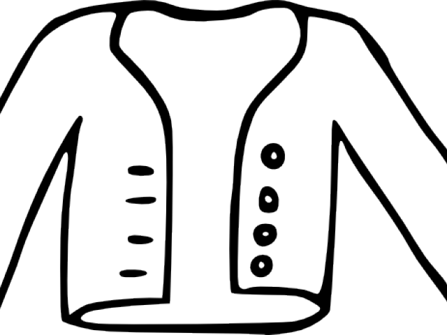 jpg transparent library Free on dumielauxepices net. Coat clipart puffy jacket.