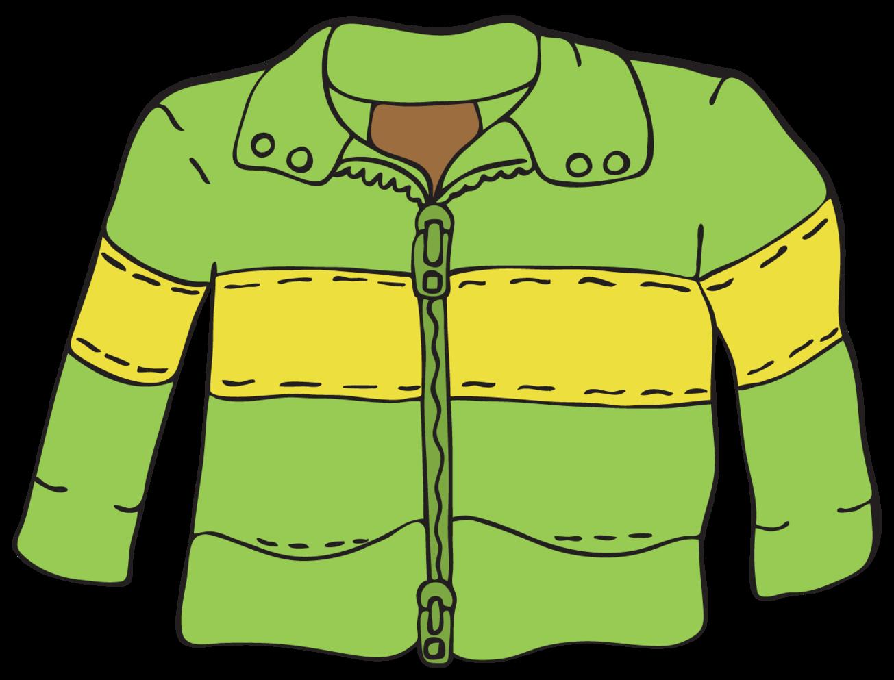 banner transparent download Raincoat free on dumielauxepices. Coat clipart children's.