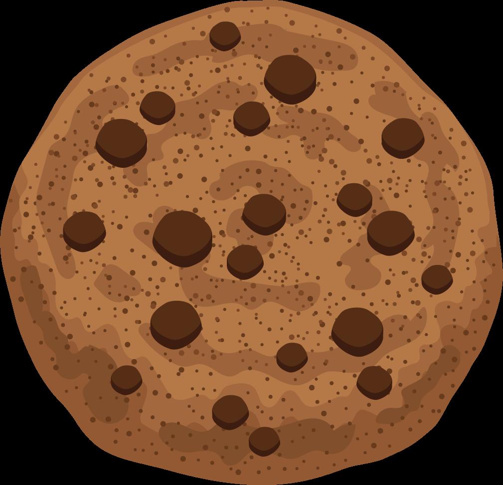 jpg royalty free Cookie clipart. Japanese food free on
