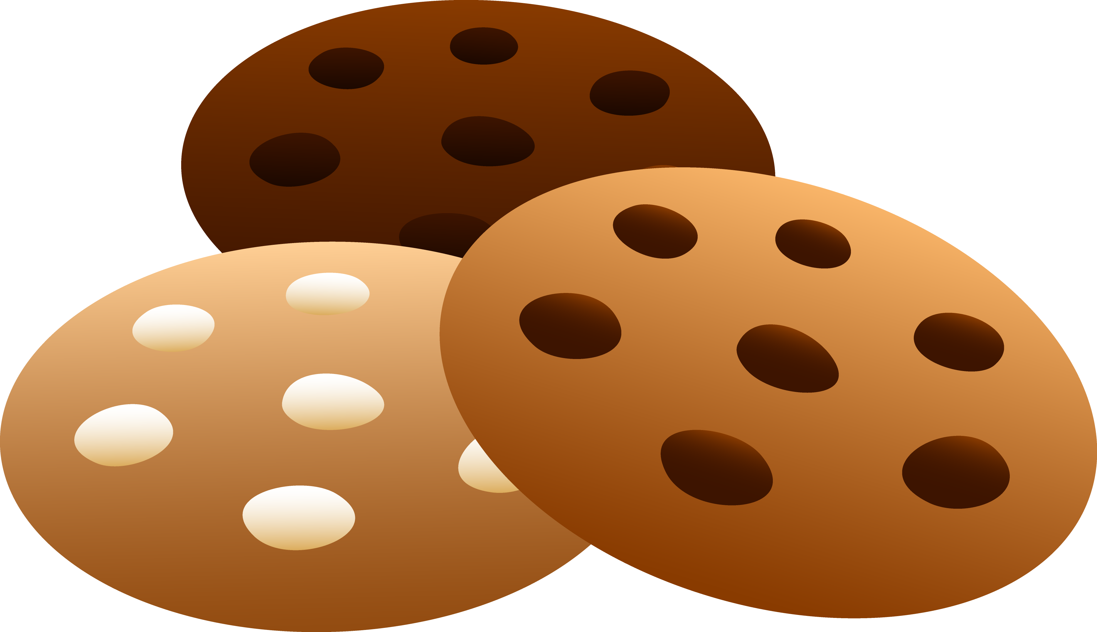 picture free library Cookie clip art images. Oreo clipart texture