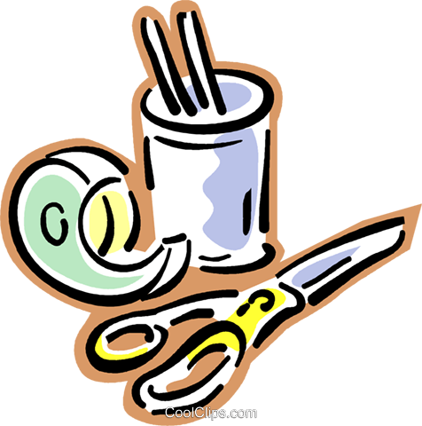 image Free PNG Arts And Crafts Transparent Arts And Crafts