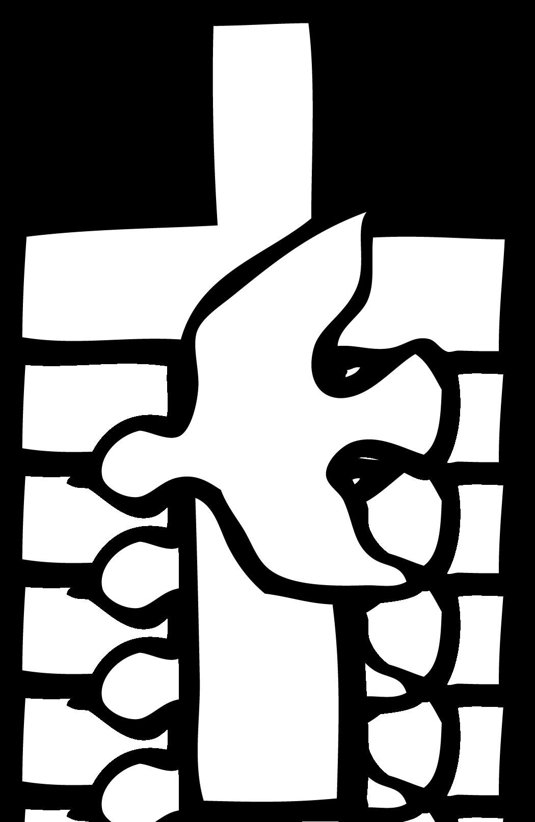 royalty free stock Iron Cross Clip Art