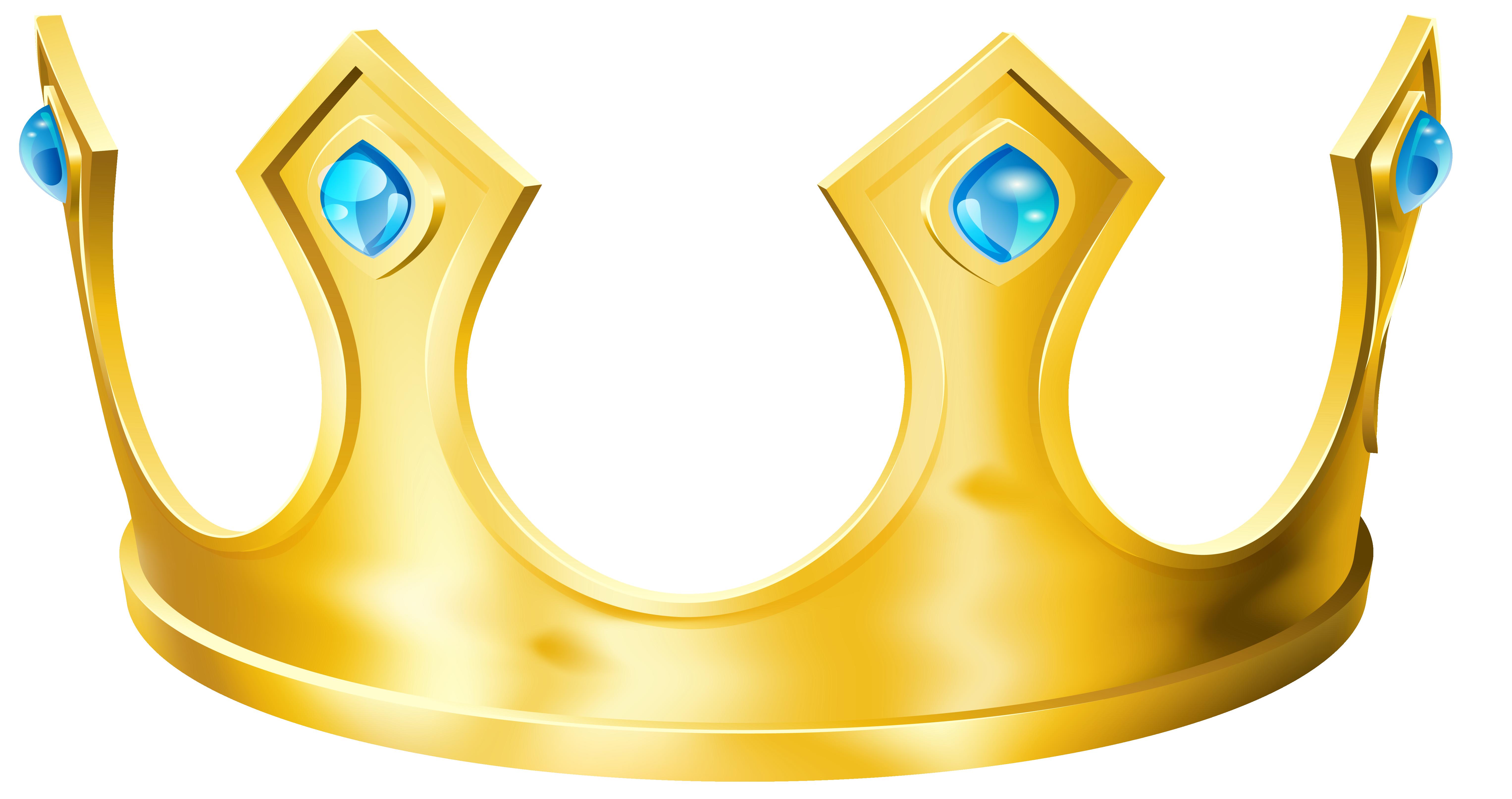 svg Crown png imag gallery. Golden clipart transparent