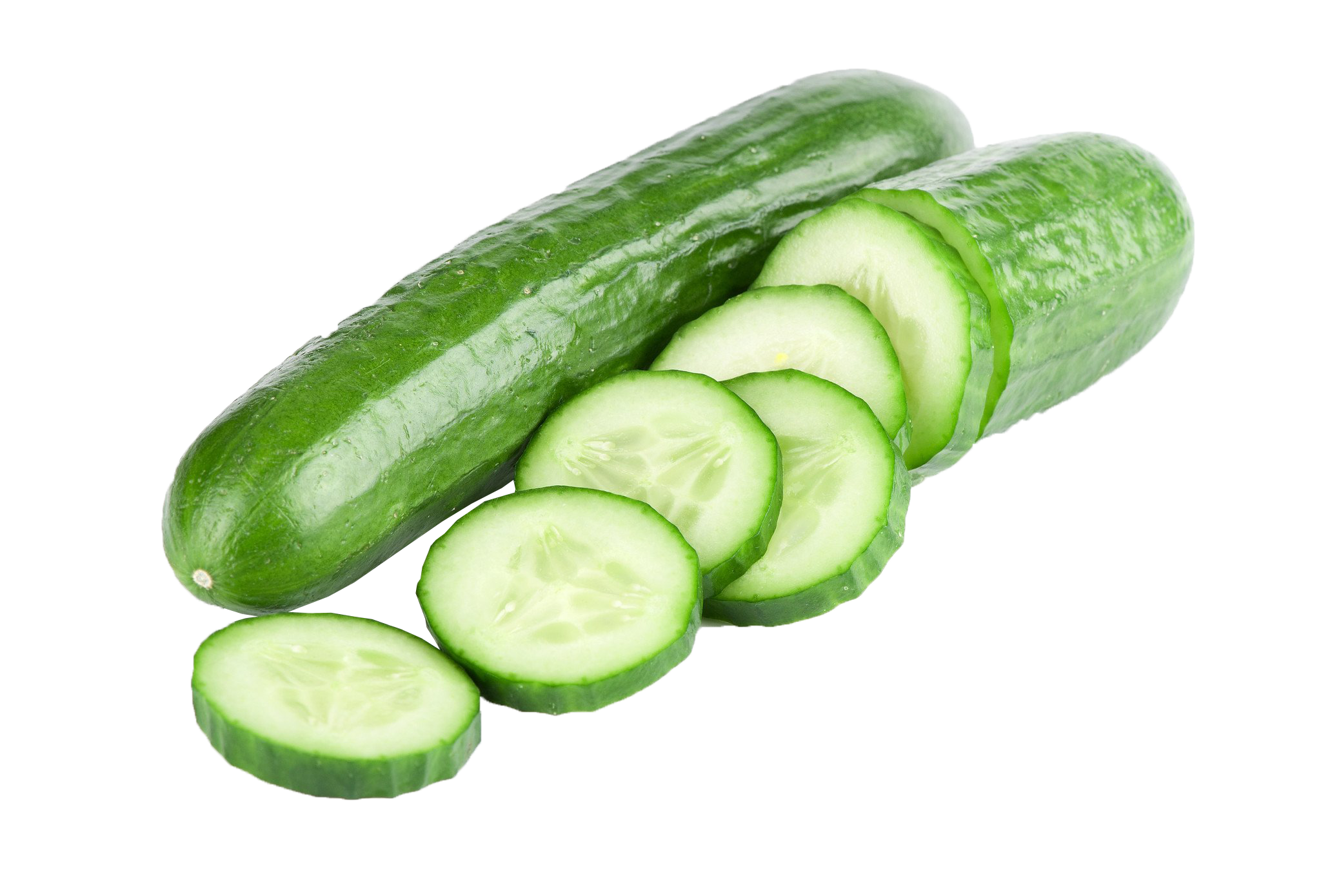 clip royalty free download Png image purepng free. Cucumber vector transparent
