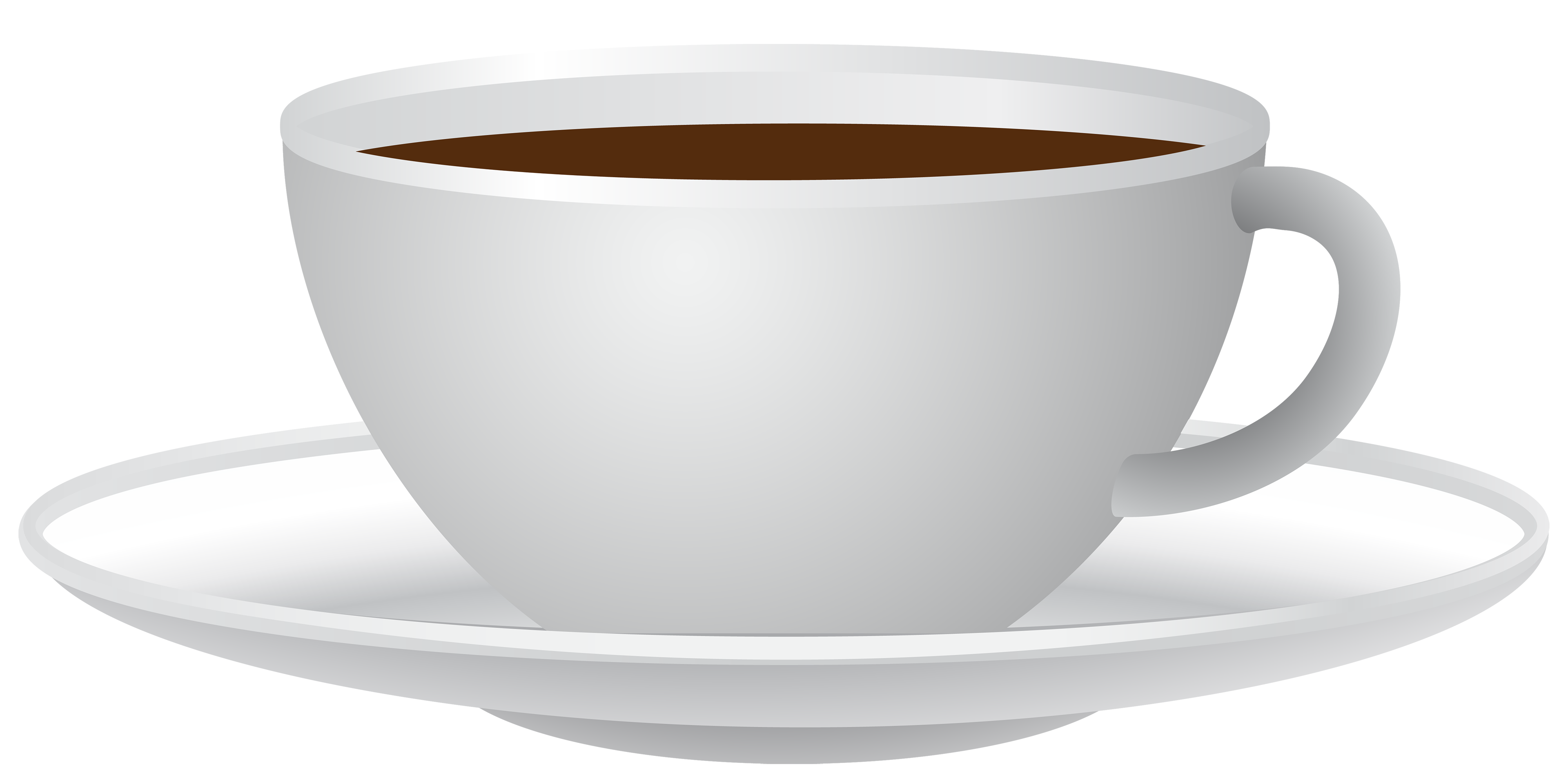 banner library download Mugs clipart transparent background. Coffee cup png best