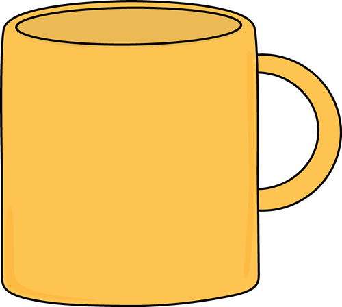 clip art freeuse library Coffee cup clip arts. Mug clipart.
