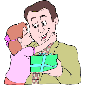 image library library Free cliparts download clip. Clipart dad