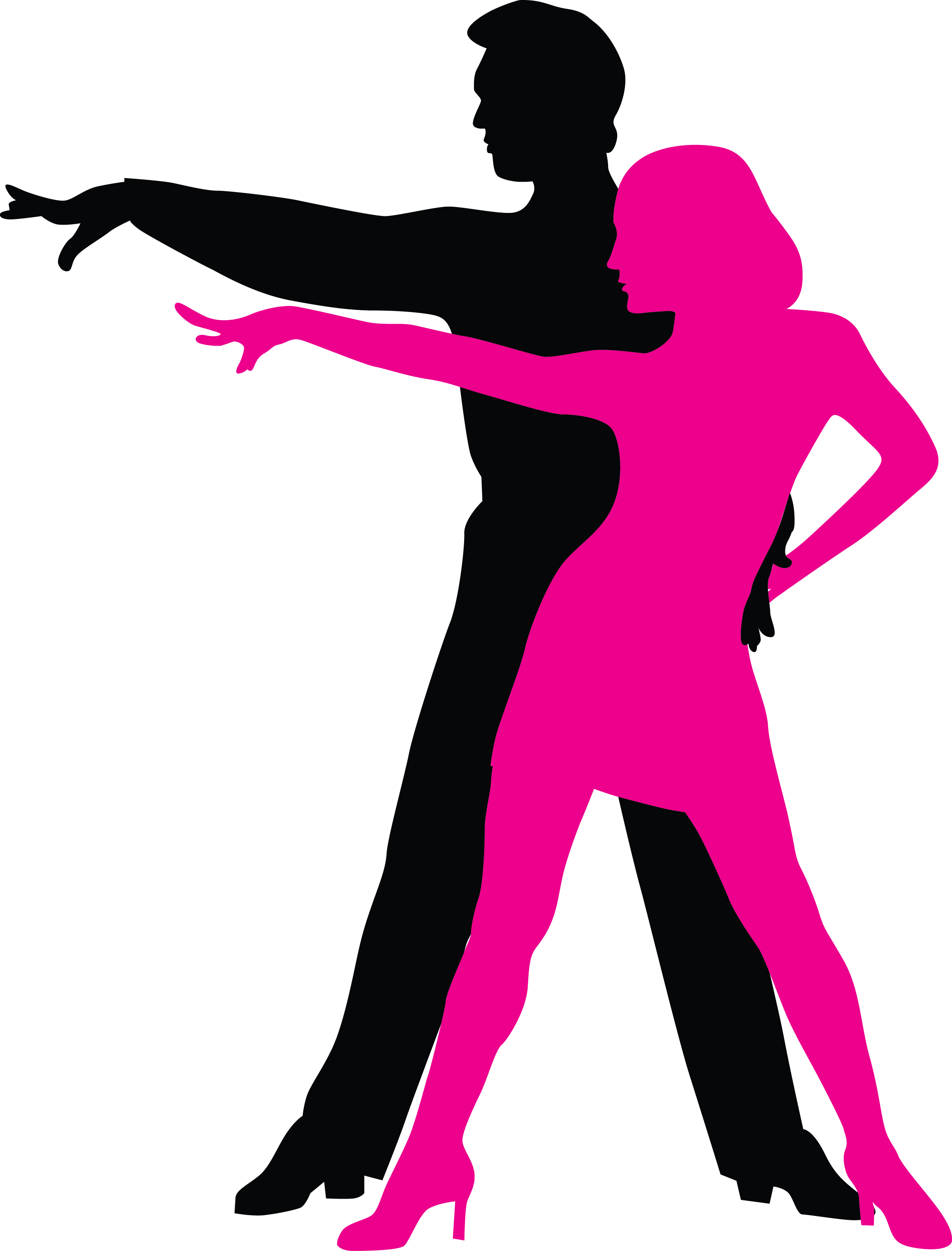 clip art transparent stock Dancing competition free on. Dance clipart.