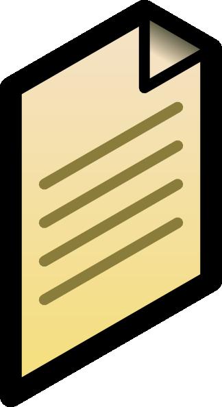 banner transparent stock Data Files Clipart