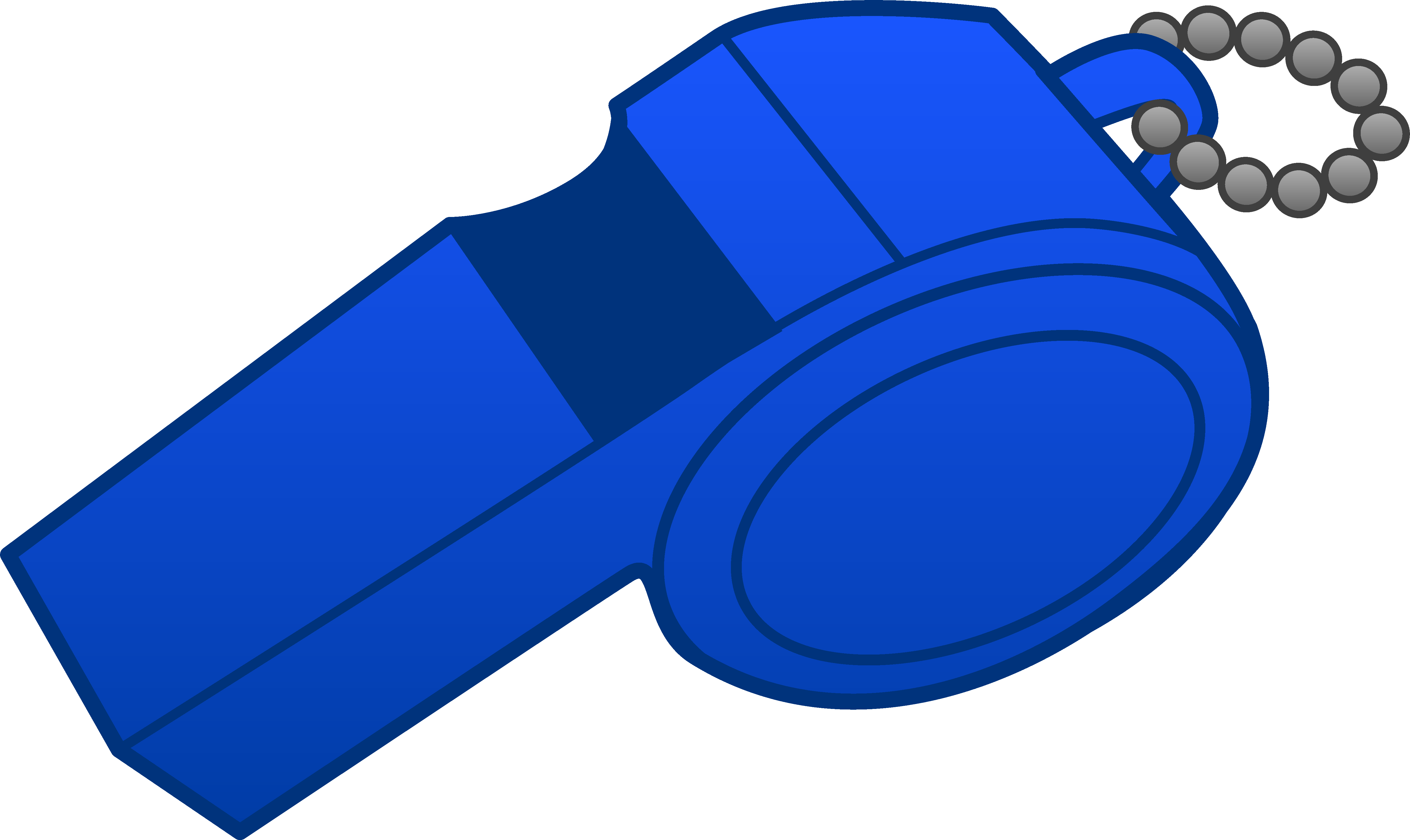png Little Blue Whistle Design