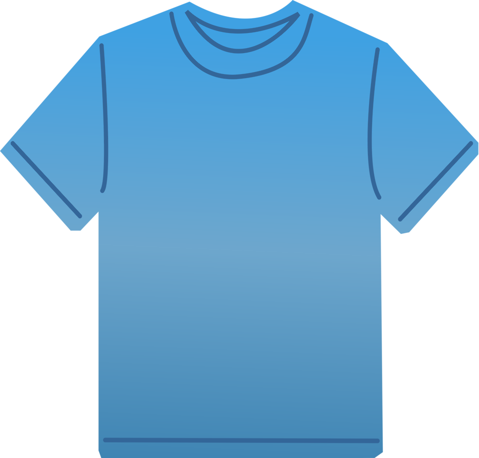 clip library library T free stock photo. Shirts clipart kid shirt