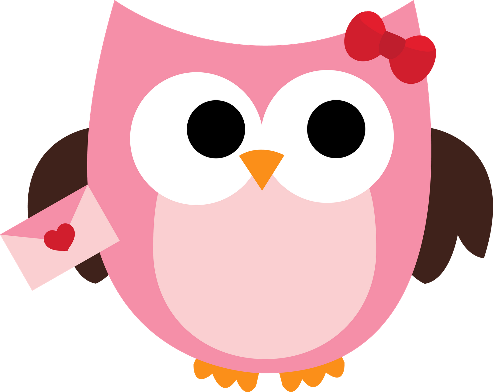 jpg library download Clip cake ideas and. 2 clipart owl